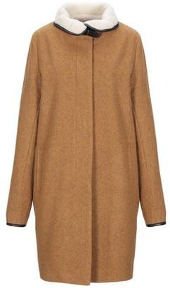 Sessun Coat