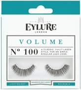 Eylure Volume Lash No: 100