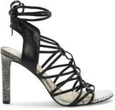 Vince Camuto Sherinda Lace-up Sandal