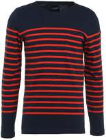 Scotch & Soda Long Sleeved Top Combo