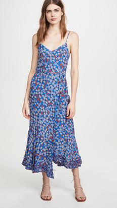 Derek Lam 10 Crosby Leilani Cami Dress