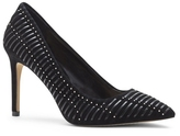 Vince Camuto Narissa – Studded & Laced Pump
