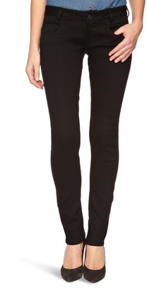 G Star G-Star Women's New Radar Skinny Jeans