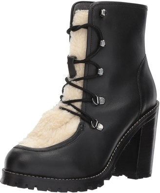 Seychelles Women's Theater Ankle Boot