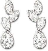 Swarovski NEW Tranquility Earrings