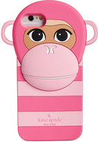 Kate Spade Monkey iPhone 7 Case