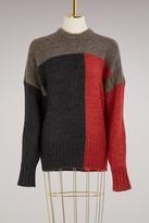 Etoile Isabel Marant Davy Sweater