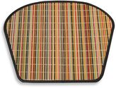 Bed Bath & Beyond Bright Stripe Bamboo Placemat