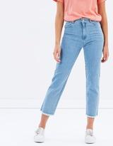 Quartz Classic Jeans