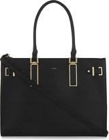 Aldo Izabelle faux-leather tote