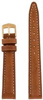 Tag Heuer 14MM Watch Strap