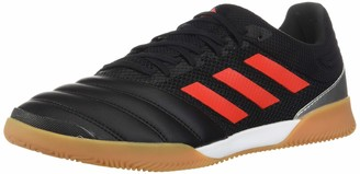 adidas Men's Copa 19.3 Indoor Sala Boots Athletic Shoe
