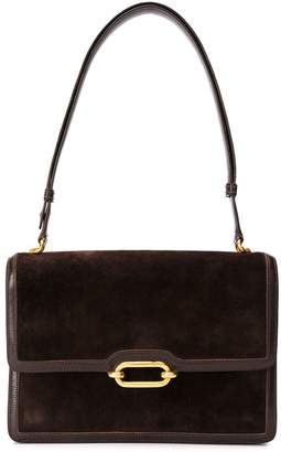 Hermes Pre Owned 1971 Fonsbelle shoulder bag
