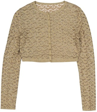 Alaia Other Viscose Knitwear