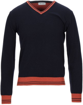 FAIR TRICOT Sweaters
