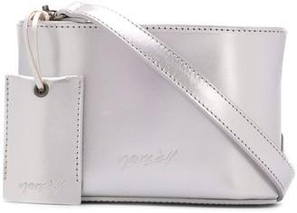 Marsèll Top Handle Mini Bag