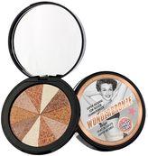 Soap & Glory Soap & GloryTM WonderbronzeTM Shimmer Brick 7.5g
