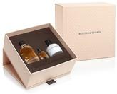 Bottega Veneta Eau de Parfum Prestige Gift Set ($192.50 value)