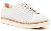 Kork-Ease Margeret Sneaker