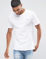 Nike Futura T-shirt 644315-101