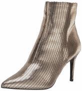 Steven by Steve Madden Women's Leila Ankle Boot