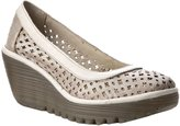 Fly London Women's Yika733fly Wedge Pump