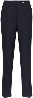 Golden Goose Venice slim-fit tailored trousers