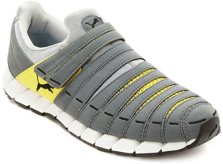 Puma Shoes, Osu NM Sneakers