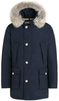 Woolrich Fur-Trim Arctic Parka