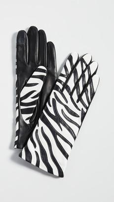 Agnelle Yara Gloves
