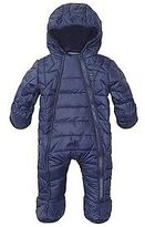 Tommy Hilfiger Th Baby Ski Suit