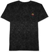 JEM Men's Aloha Friday T-Shirt
