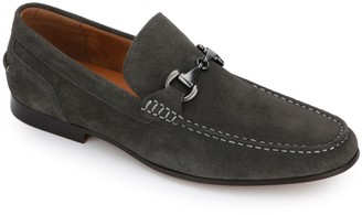 Kenneth Cole Reaction Crespo Bit Loafer