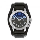 Jean Paul Gaultier Men's Watch