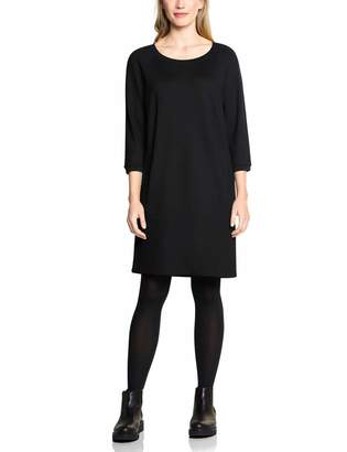 Cecil Women's 142539 Dress