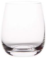 Berghoff Chateau Whiskey Glasses (Set of 6)