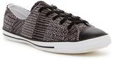 Converse Chuck Taylor Fancy Ox Sneaker (Women)
