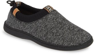 Acorn Explorer Slipper