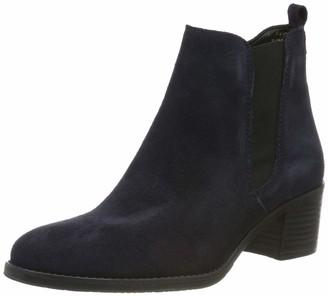 Tamaris Women's 1-1-25043-23 Chelsea Boots
