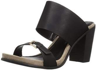 Very Volatile Women's Bumble Heeled Sandal
