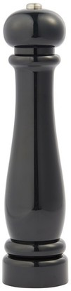 Dash DASH ELECTRIC SALT & PEPPER MILL - BLACK