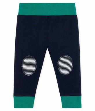 Petit Bateau Baby Boys' Pantalon_5062101 Trouser
