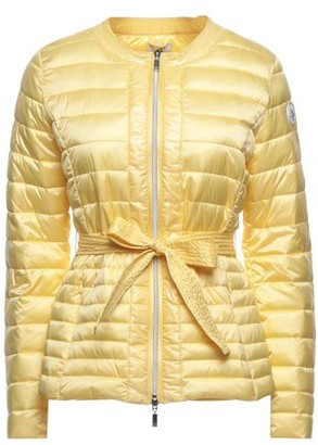 U.S. Polo Assn. Synthetic Down Jacket