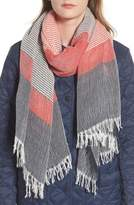 Barbour Whitmore Scarf