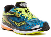 Saucony Ride 8 Sneaker (Little Kid & Big Kid)