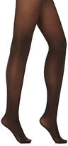 Wolford Women's Velvet De Luxe Tights