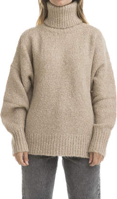 Etoile Isabel Marant Shadow Pullover