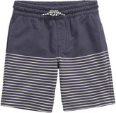 Tea Collection Knit Shorts