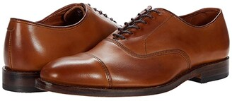Allen Edmonds Park Avenue (Walnut) Men's Shoes