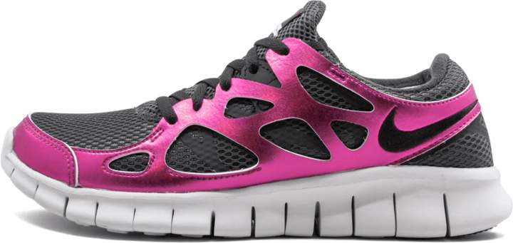 673b508337c2 Raving Shoes - ShopStyle